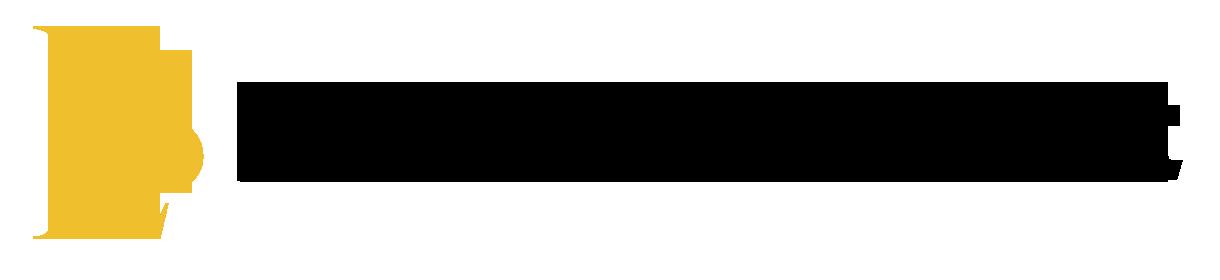 Lokmacı Bülent | 0535 584 98 21
